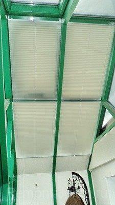 Ремонт штор в Москве 1